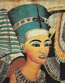 Egypt female